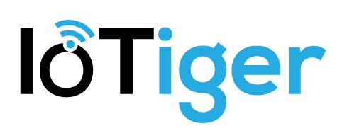 io Tiger